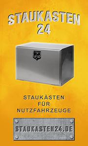 Staukasten24